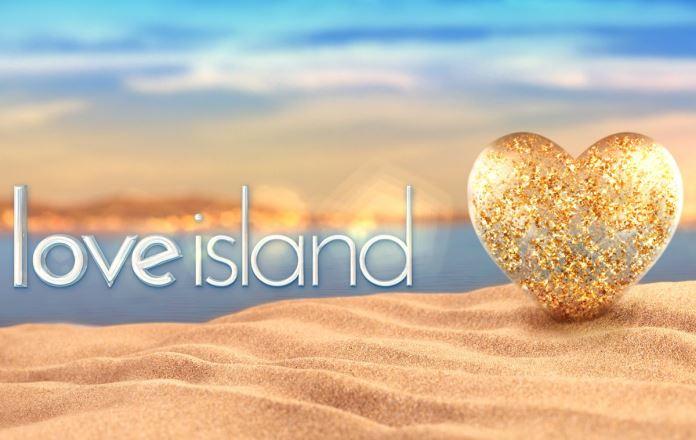 love island Discovery