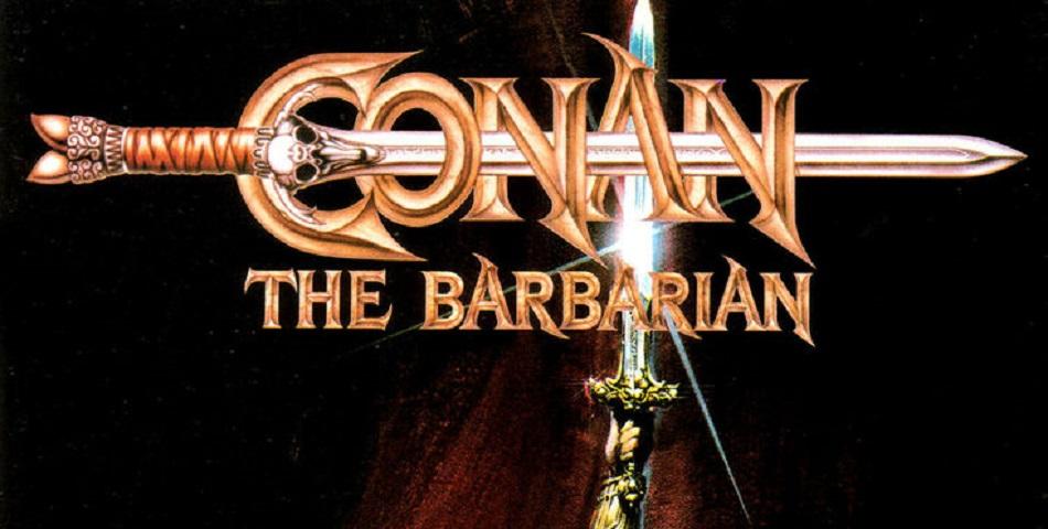Conan il Barbaro Netflix sta lavorando alla serie tv (dopo la rinuncia di Amazon)