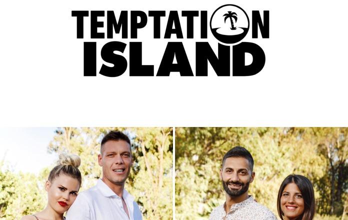 Temptation Island: Alberto massacrato anche dalla Marcuzzi