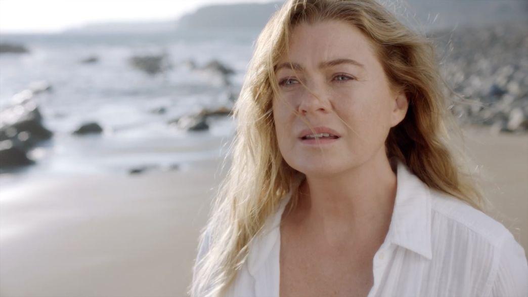 Grey's Anatomy 17 su Fox, da martedì 24 novembre al via la stagione del Covid con un inatteso ritorno
