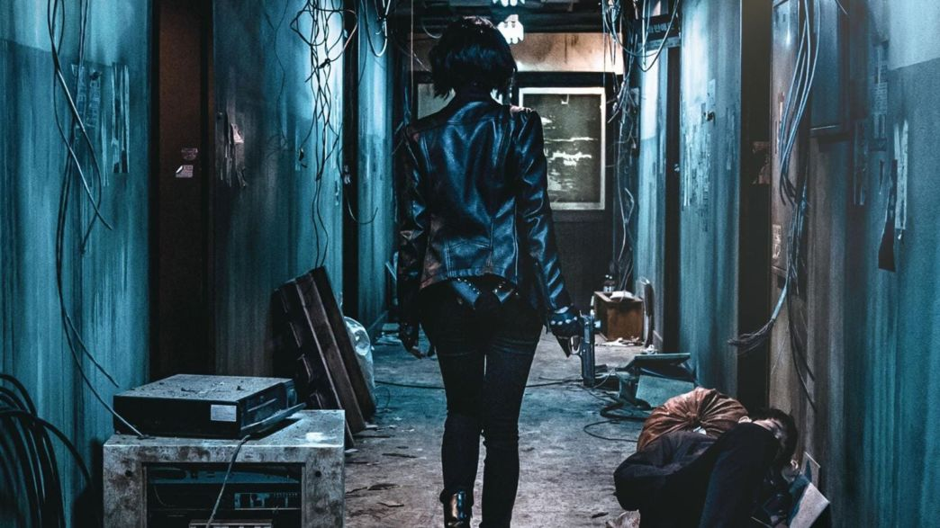 The Villainess – Professione assassina la trama del film stasera su Rai 4 venerdì 27 novembre
