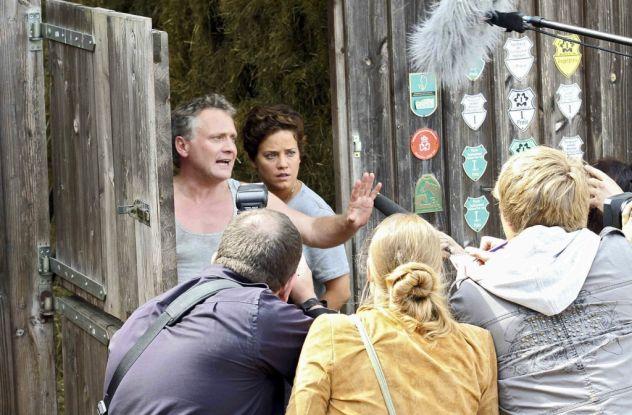 L'Amore è servito la trama del film tv tedesco stasera su Rai Premium, martedì 24 novembre