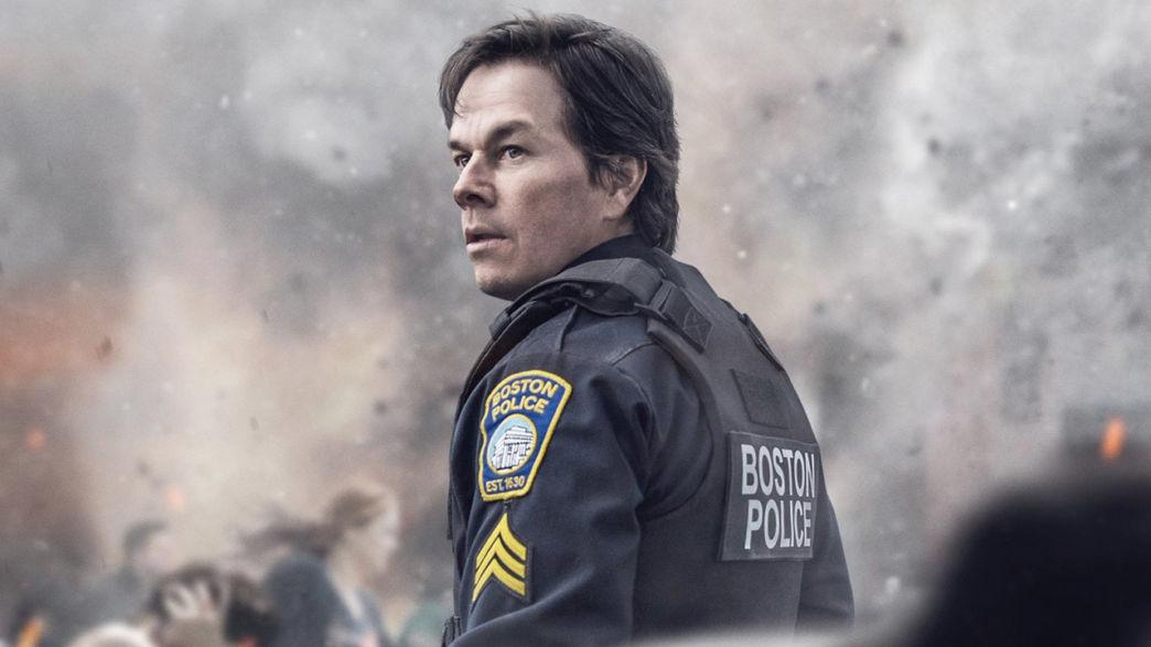 Boston – Caccia all'uomo la trama del film stasera lunedì 30 novembre su Rai 2