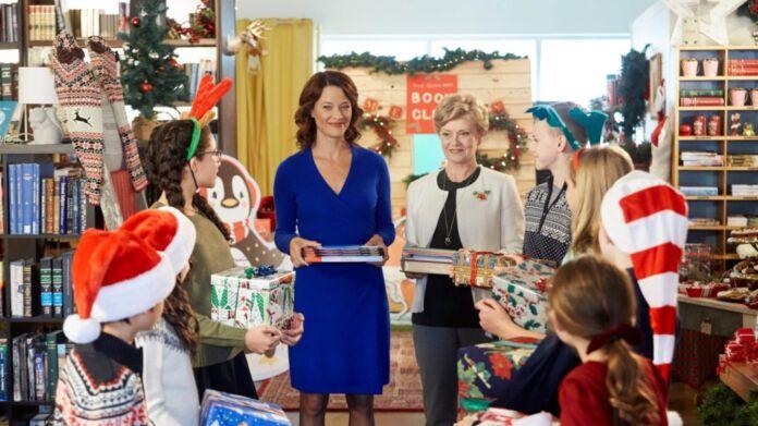 Cosa vedere in tv il 24 dicembre