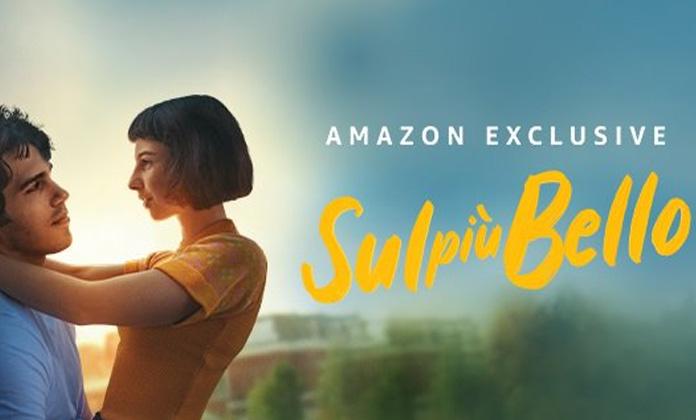 Amazon Prime Video, marzo 2021: le novità in catalogo tra film e serie tv
