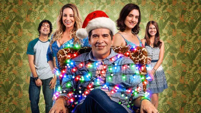 Tutto normale il prossimo Natale