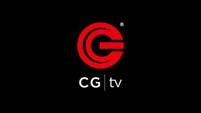 CG TV
