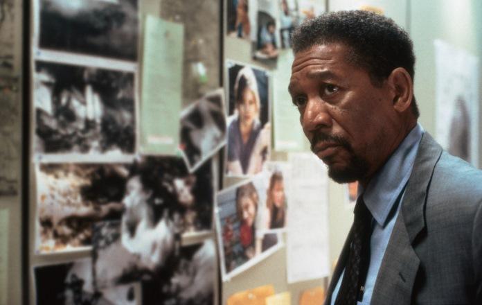 Il Collezionista, trama e trailer del film in onda sabato 5 dicembre su Iris