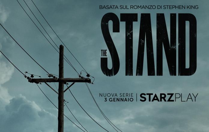 The Stand, la spiegazione del finale della miniserie tratta dal romanzo di Stephen King