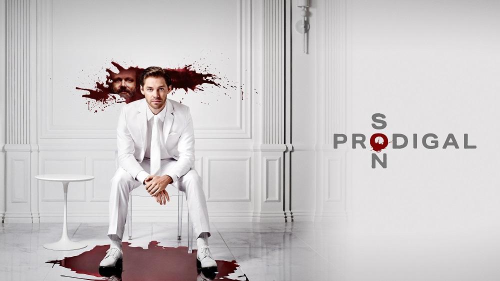 Prodigal Son la seconda stagione su Premium Crime, ancora più oscura e attenta all'attualità