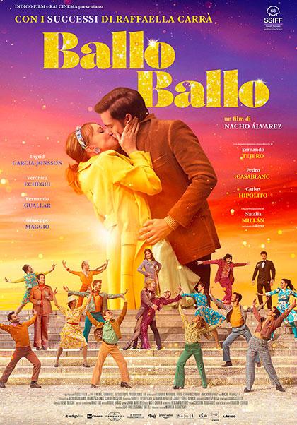 Ballo Ballo_