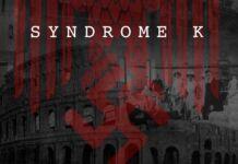 Sindrome k
