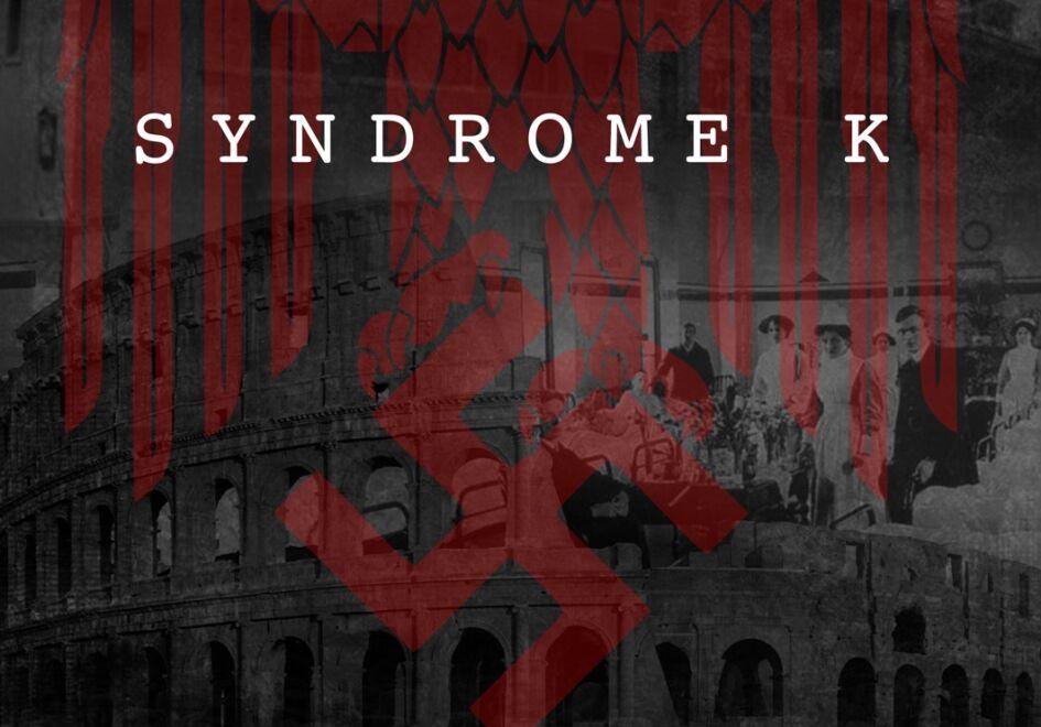 Sindrome K Il virus che salvò gli ebrei il documentario su Nove stasera domenica 24 gennaio