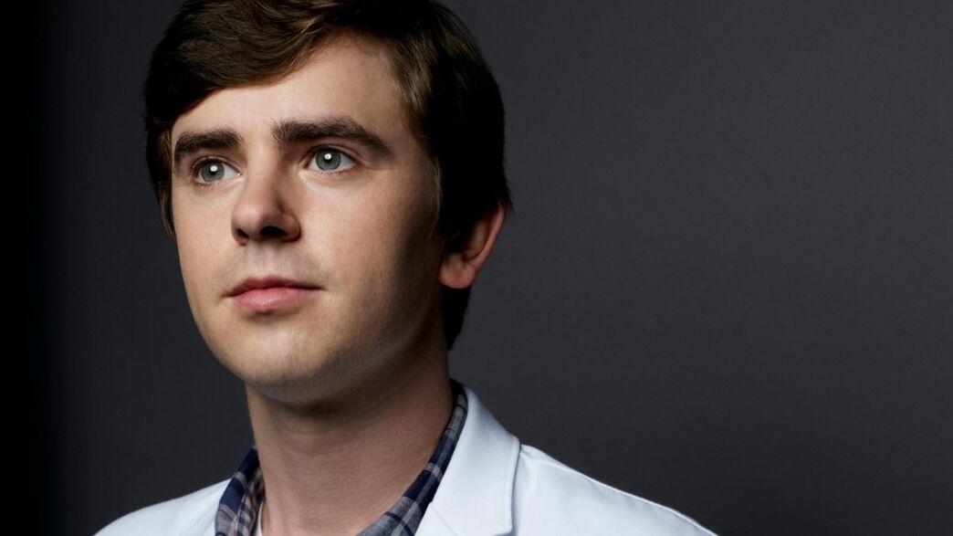 The Good Doctor 4 su Rai 2, nella puntata di venerdì 22 gennaio la pandemia è alle spalle
