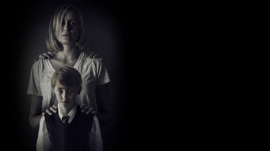 The Prodigy – Il Figlio del male la trama del film stasera su Rai 4 lunedì 25 gennaio