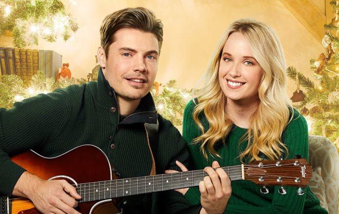 A Casa per Natale, trama e trailer del film in onda sabato 16 gennaio su Tv8