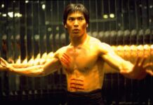 Dragon - La storia di Bruce Lee