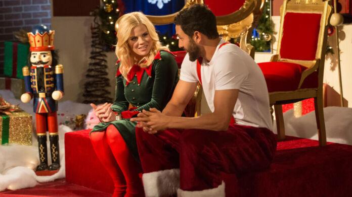 Gli Stivali di Babbo Natale