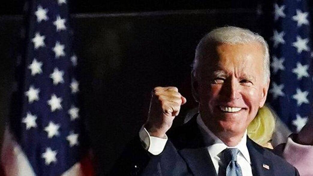 Il Metodo Biden su Rai 1 stasera in seconda serata il documentario sul neo Presidente