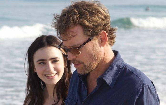 Stuck in love, trama e trailer del film in onda stasera 27 gennaio su La5
