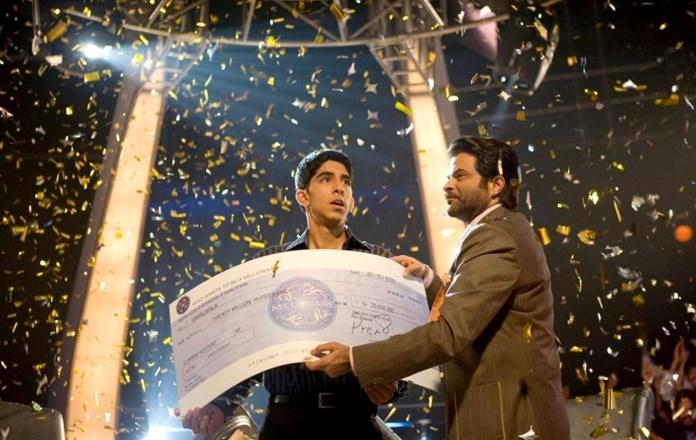 The Millionaire, trama e trailer del film in onda mercoledì 27 gennaio su IRIS