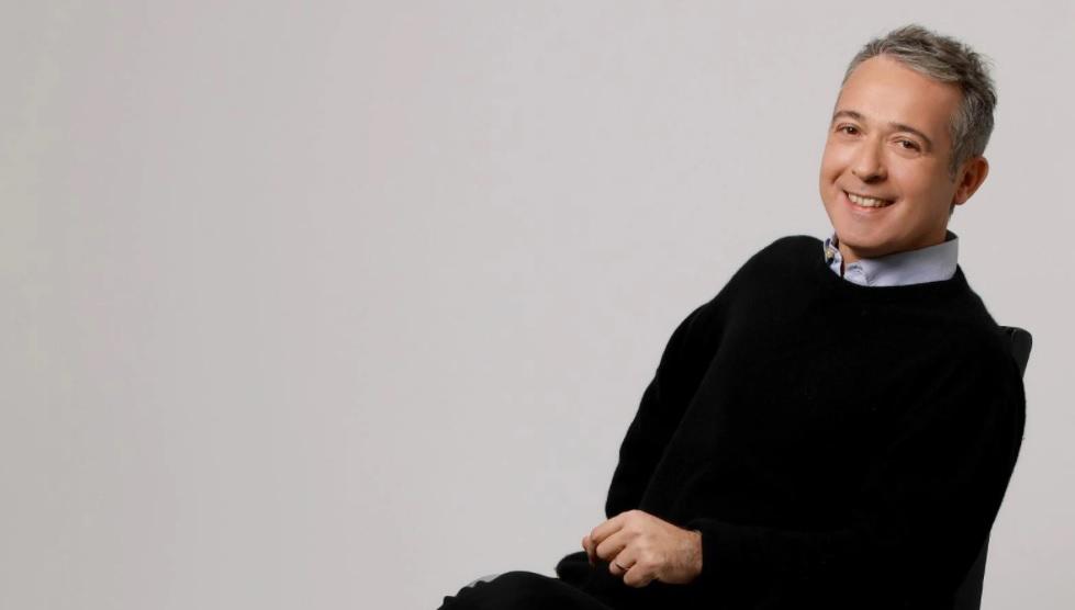 Ti Sento su Rai 2 in seconda serata da martedì 19 gennaio le interviste di Pierluigi Diaco