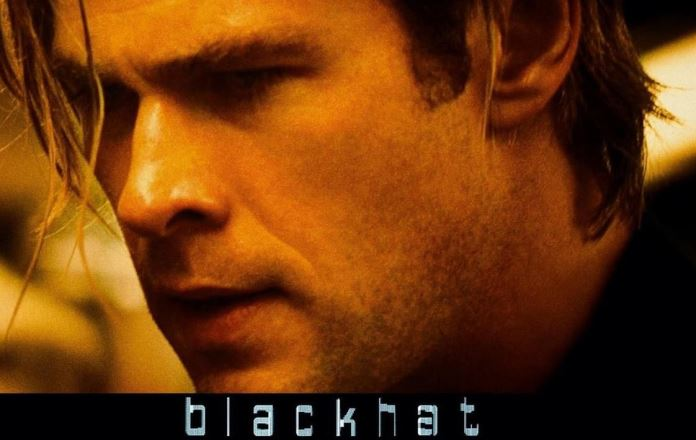Blackhat, trama e trailer del film in onda giovedì 25 febbraio 2021 su 20