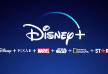 Disney il catalogo serie tv con Star