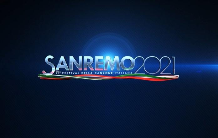 Sanremo 2021 la scaletta della prima serata: l'ordine di uscita dei cantanti, gli ospiti, i conduttori