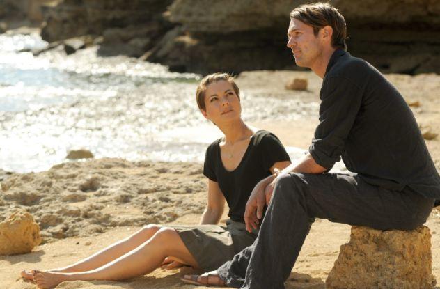 Un'estate in Sicilia la trama del film su Rai Premium lunedì 1 marzo