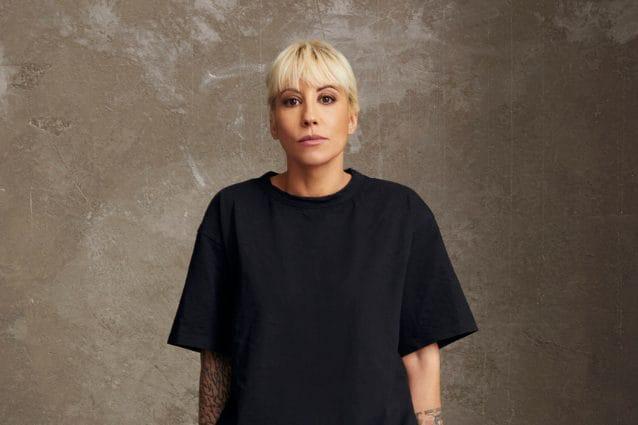 """Sanremo 2021: Malika Ayane in gara con """"Ti piaci così"""" (Testo e Video)"""