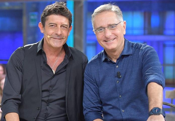 Torna Avanti un Altro da lunedì 8 marzo su Canale 5 con Paolo Bonolis, le novità dell'edizione