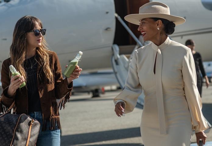 Sky Cinema Collection Woman dall'8 al 12 marzo i film anche on demand e in streaming su Now Tv