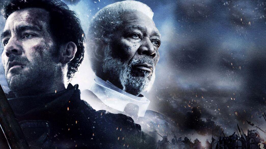 Last Knights la trama del film su Rai Movie giovedì 4 marzo