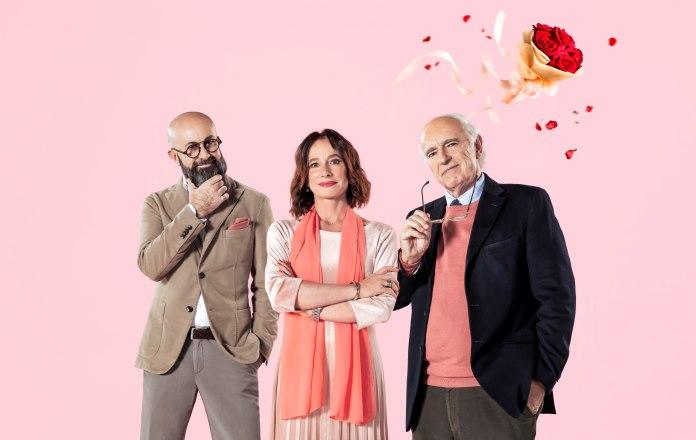Matrimonio a Prima Vista Italia 3