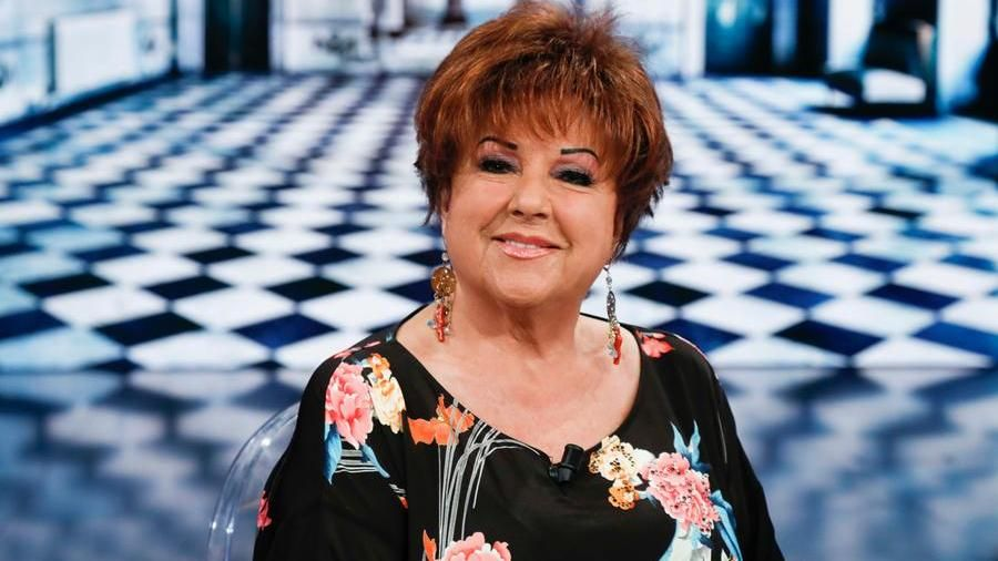 """Sanremo 2021: Orietta Berti in gara con """"Quando ti sei innamorato"""" (Testo e Video)"""