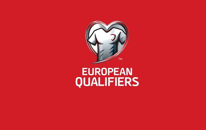 partite oggi qualificazioni mondiali
