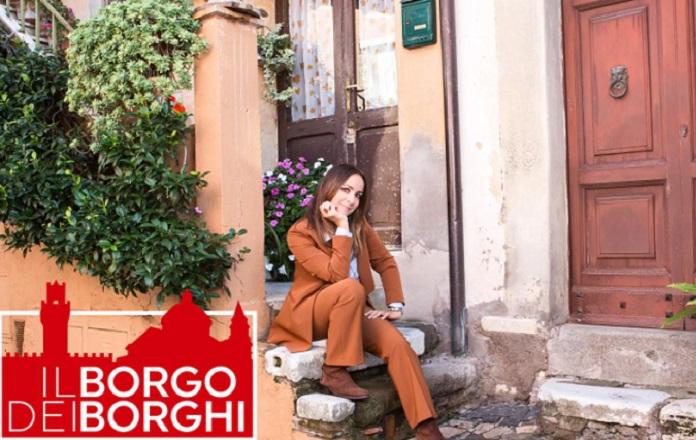 Borgo dei Borghi
