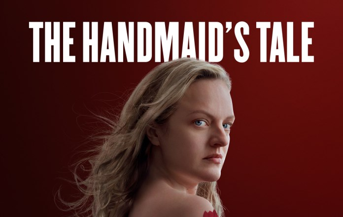 the handmaid's tale stagione 4