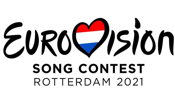 Guida tv Sabato 22 maggio Eurovision Song Contest