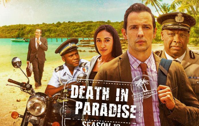 delitti in paradiso 10