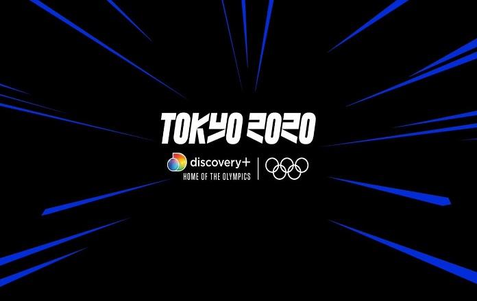 Olimpiadi Tokyo 2020 logo