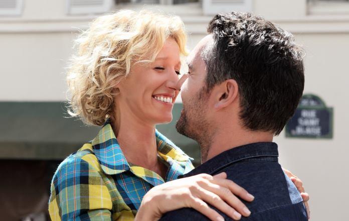 due fidanzati per juliette