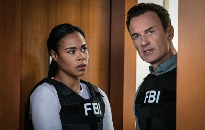 fbi most wanted serie tv