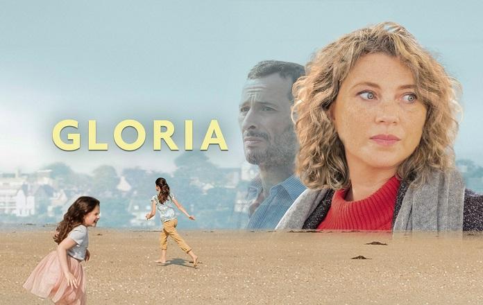 Gloria Guida tv martedì 7 settembre