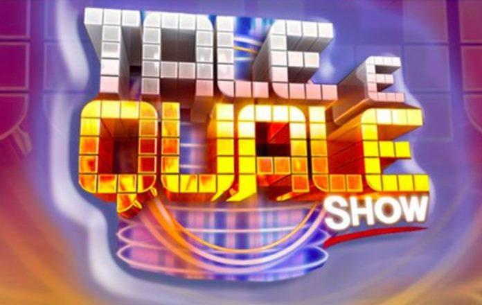 Guida Tv Venerdì 15 ottobre2021 i programmi di stasera oggi in tv logo di tale e Quale Show