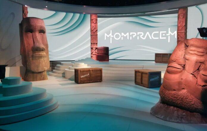 Mompracem